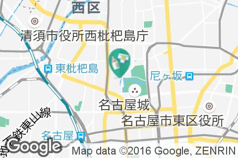 親子カフェ cafe mini(1F)の授乳室・オムツ替え台情報