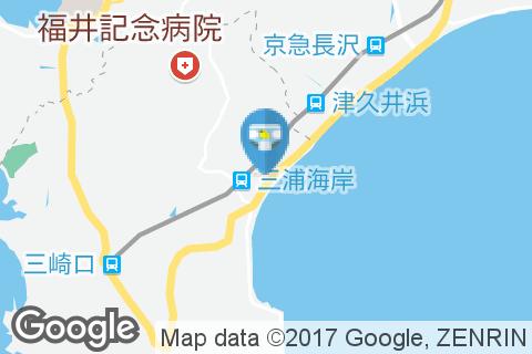 スシロー 三浦海岸店(2F)のオムツ替え台情報