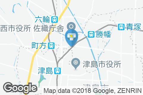 藤浪駅(改札外)のオムツ替え台情報