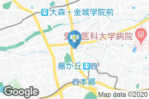 ローソン 名東藤里町店(1F)のオムツ替え台情報