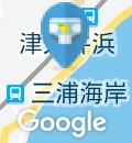 ココス 三浦海岸店のオムツ替え台情報
