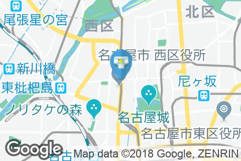 浄心駅(改札外)のオムツ替え台情報