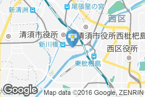 山田医院(1F)のオムツ替え台情報