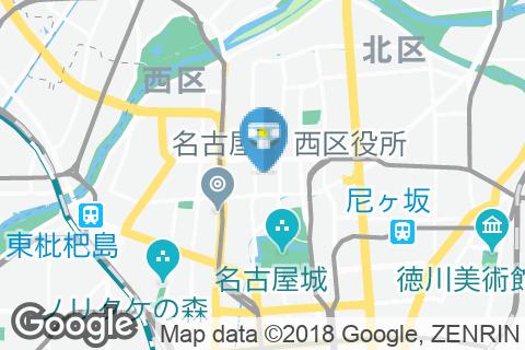 アオキスーパー 上名古屋店(1F)のオムツ替え台情報