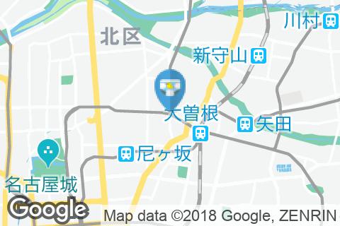 平安通駅(改札外)のオムツ替え台情報
