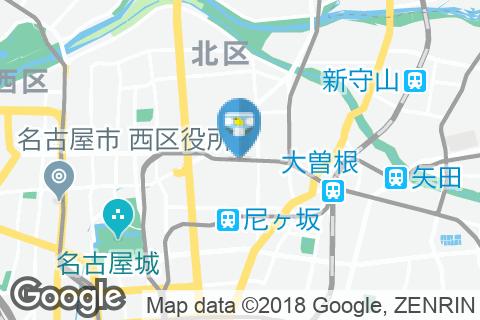 志賀本通駅(改札外)のオムツ替え台情報