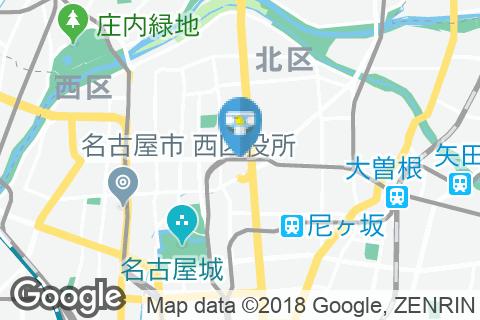 黒川駅(改札外)のオムツ替え台情報