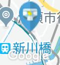 JR東海 枇杷島駅(改札内)のオムツ替え台情報