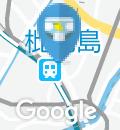 昭和シェル石油セルフびわじま駅前SSのオムツ替え台情報