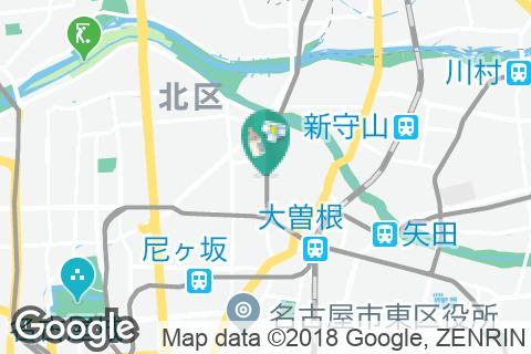 イーモバイル 上飯田店(2F)の授乳室・オムツ替え台情報