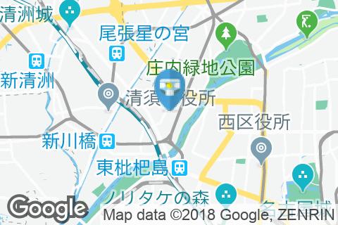 ヤマナカ 西枇フランテ館(1F)のオムツ替え台情報