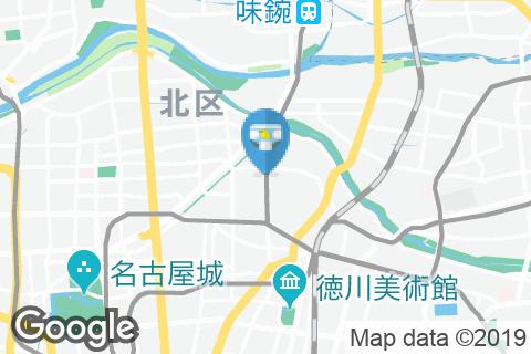 スシローイオン上飯田店(1F)のオムツ替え台情報