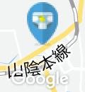 ハウジングランドいない大田店(1F)のオムツ替え台情報