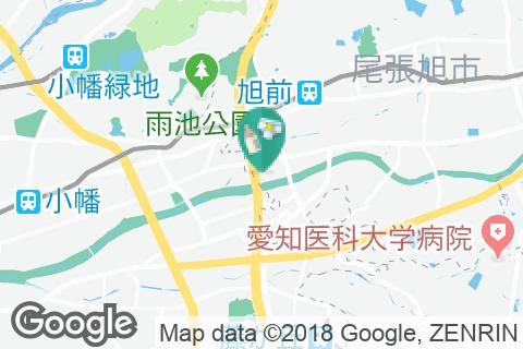 渋川児童館の授乳室・オムツ替え台情報