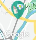 小田井児童館(1F)の授乳室・オムツ替え台情報