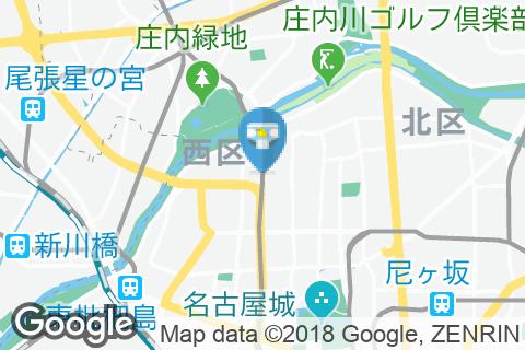 庄内通駅(改札外)のオムツ替え台情報