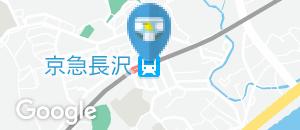 京急長沢駅のオムツ替え台情報
