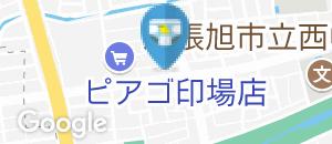 BABY FACE Planet's 尾張旭店(1F)のオムツ替え台情報