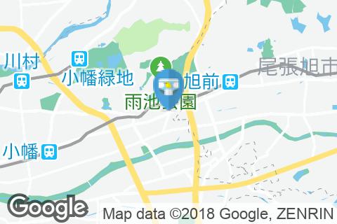 名古屋トヨペット 守山大森店