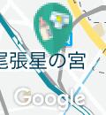 キリンビアパーク 名古屋の授乳室・オムツ替え台情報