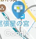 和食麺処サガミ新川店のオムツ替え台情報