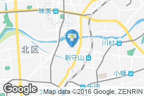 クリエイトS・D名古屋瀬古東店(1F)のオムツ替え台情報
