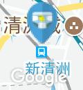 フィール清須店のオムツ替え台情報