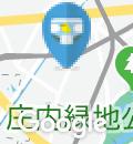 アイン薬局 中小田井(1F)のオムツ替え台情報
