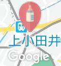 名古屋西区役所 山田支所(1F)の授乳室情報