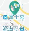 富士宮市役所(1F)の授乳室・オムツ替え台情報