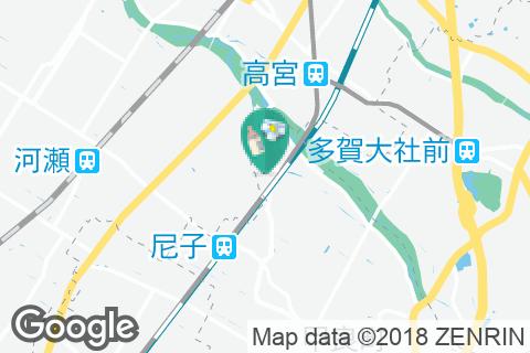 呉竹児童館の授乳室・オムツ替え台情報