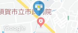 ジョナサン 横須賀店のオムツ替え台情報