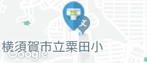 夢庵 横須賀粟田店のオムツ替え台情報