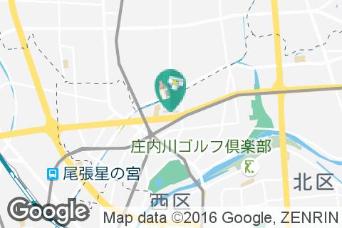 名古屋ワンダーシティビブレ(2階)の授乳室・オムツ替え台情報