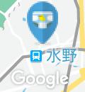 V drug 瀬戸水野店(1F)のオムツ替え台情報