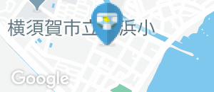 ヤマダ電機 テックランド久里浜店(1F)のオムツ替え台情報