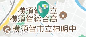 横須賀市 南健康福祉センター(2F)の授乳室・オムツ替え台情報