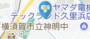 横須賀市 南体育会館(1F)のオムツ替え台情報