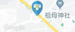 齋藤医院のオムツ替え台情報