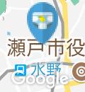 東京靴流通センター(1F)のオムツ替え台情報