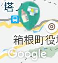 平賀敬美術館の授乳室・オムツ替え台情報