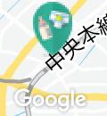 ホテルプラザ勝川(1F)の授乳室・オムツ替え台情報