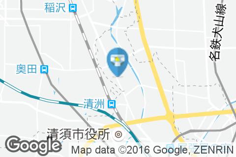 クスリのアオキ 春日店(1F)のオムツ替え台情報
