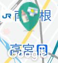 ジョーシン彦根店(1F)の授乳室・オムツ替え台情報