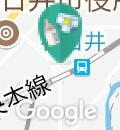 フォトスタジオタートル春日井店(1F)の授乳室・オムツ替え台情報