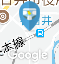フォトスタジオタートル春日井店(1F)のオムツ替え台情報