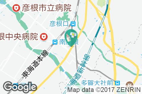 滋賀日産自動車株式会社南彦根店(1F)の授乳室・オムツ替え台情報