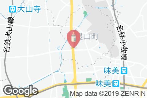 赤ちゃんデパート水谷 名古屋北店(1F)の授乳室情報