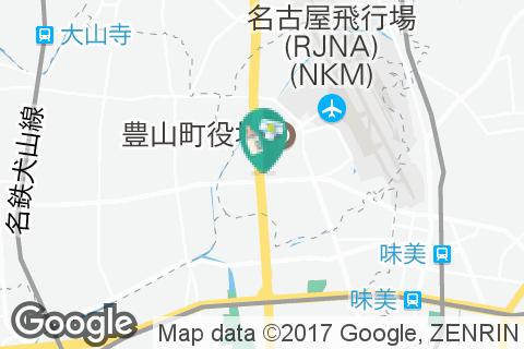 赤ちゃんデパート水谷 名古屋北店(2F)の授乳室・オムツ替え台情報