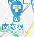 南彦根駅(改札内)のオムツ替え台情報